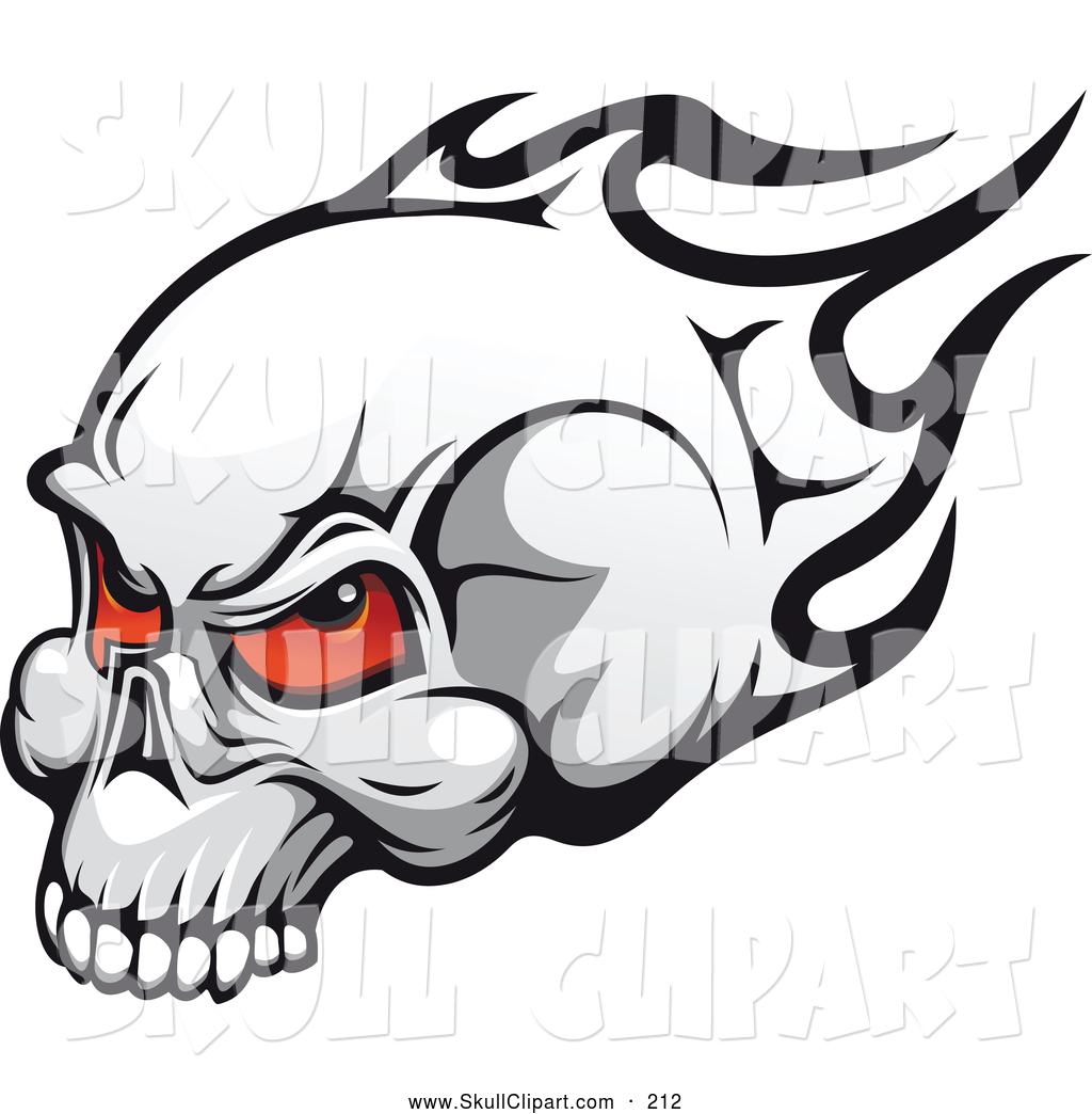 skull clipart new stock skull designs by some of the Closed Eyes Clip Art Lady Winking Eye Clip Art