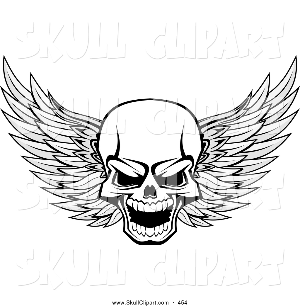grim reaper coloring drawings coloring pages