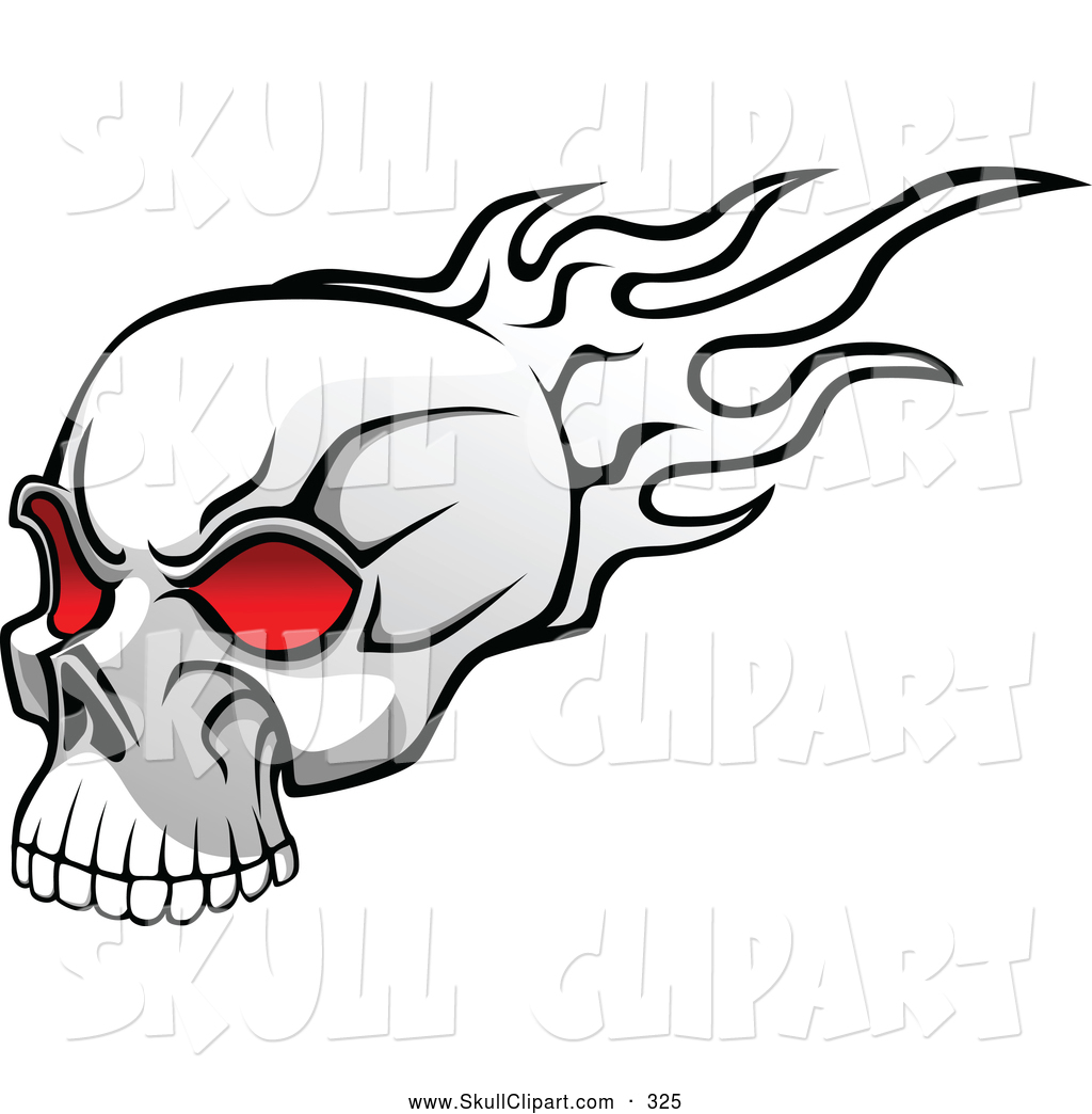 skull clipart new stock skull designs by some of the skull clipart black and white skull clipart collection