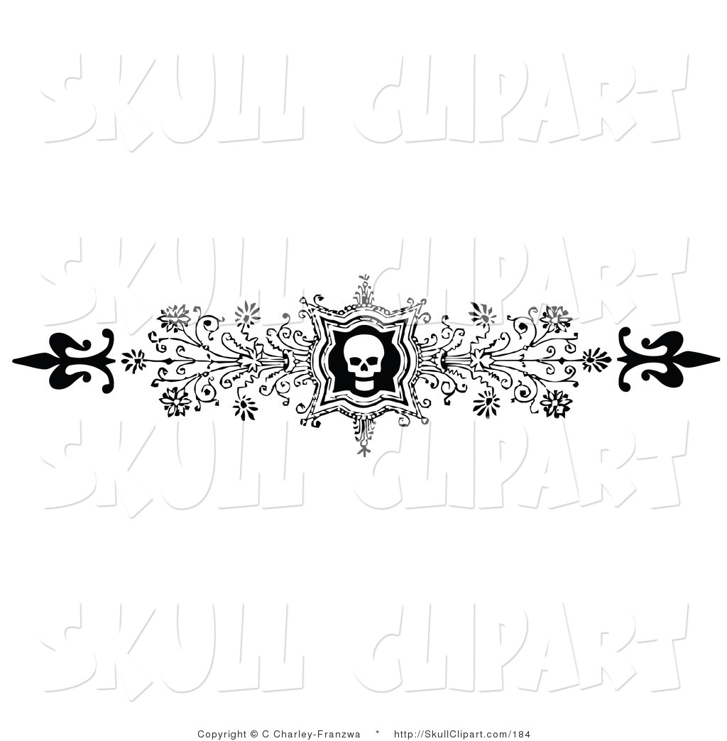 Ford Oval Logo Decal Open Style 10 Tall in addition Flourish Border Clipart together with Fire engine 1 likewise Tattoo besides Pdf Diy Wooden Crossbow Plans Download Wooden Dog Kennel Plans. on antique engine art
