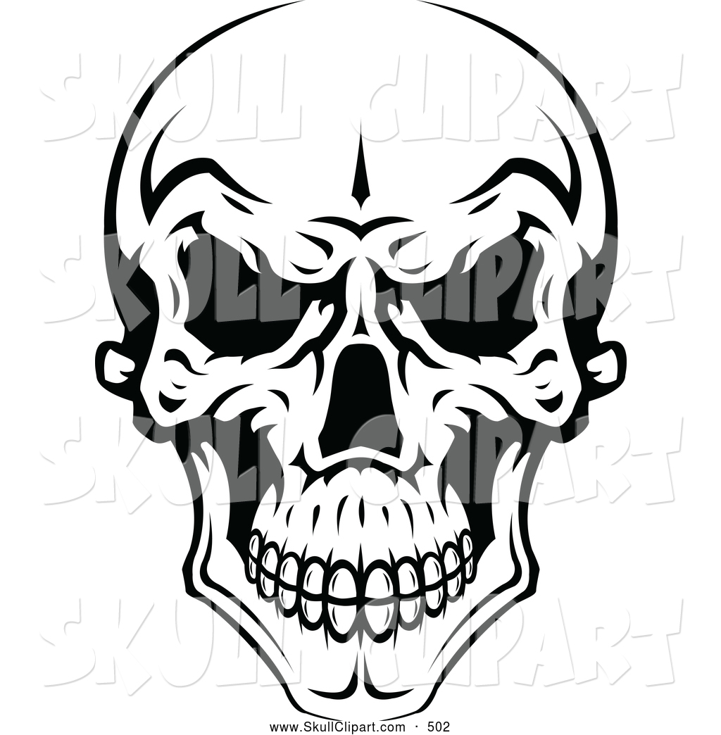 vector clip art of a spooky evil black and white skull by lip clip art of ww2 war planes of ww2 w lip clip art of ww2 war planes of ww2 w